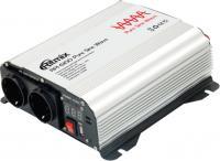 Автомобильный инвертор Ritmix RPI-6100 Pure Sine -