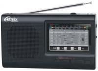 Радиоприемник Ritmix RPR-4000 -