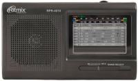 Радиоприемник Ritmix RPR-4010 -