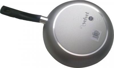 Сковорода TVS S.P.A. Velvet 1320103 - вид снизу