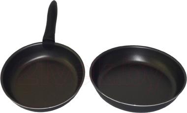 Набор кухонной посуды TVS S.P.A. Venezia 1320401 - общий вид