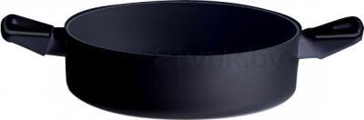 Сотейник TVS S.P.A. 100% Ceramica 1310407 - общий вид