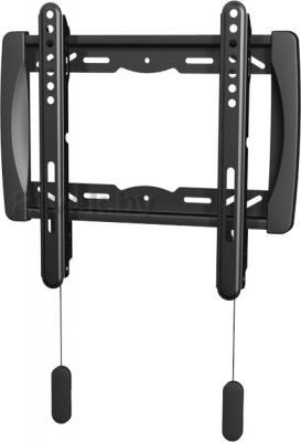 Кронштейн для телевизора Vobix VX 3710B - общий вид