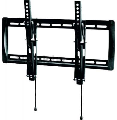 Кронштейн для телевизора Vobix VX 5535В - общий вид