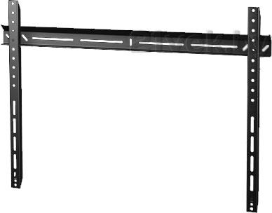 Кронштейн для телевизора Vobix VX 6320В - общий вид
