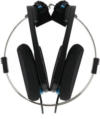 Наушники Koss Porta Pro - в сложенном виде