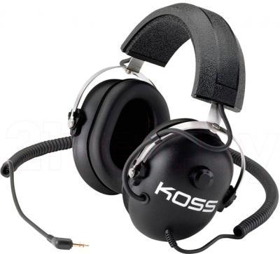 Наушники Koss QZ99 - общий вид