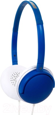 Наушники Koss RUK40 (Blue)