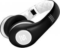 Наушники-гарнитура Soul SL300WB -