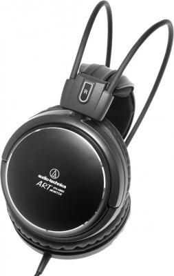 Наушники Audio-Technica ATH-A900X - общий вид