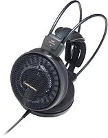 Наушники Audio-Technica ATH-AD900X -