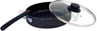 Сковорода Mehtap CST24 (1203083) - общий вид