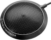 Микрофон Audio-Technica ATR4697 -
