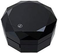 Портативная колонка Audio-Technica AT-SPF30 BK -