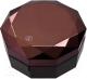 Портативная колонка Audio-Technica AT-SPF30 BW -