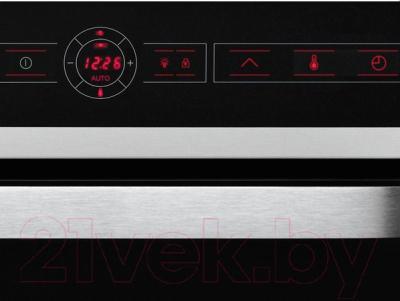 Электрический духовой шкаф Teka HL 890