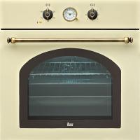 Электрический духовой шкаф Teka HR 550 (бежевый) -
