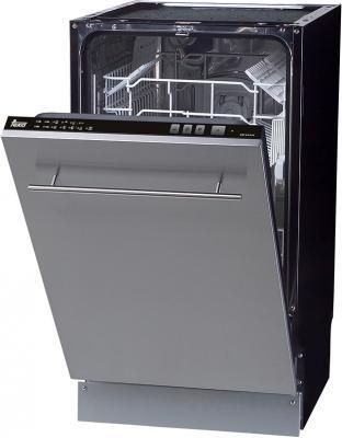 Посудомоечная машина Teka DW 453 FI - общий вид