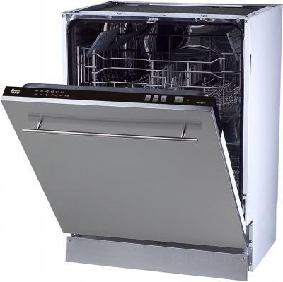 Посудомоечная машина Teka DW1 603 FI - общий вид