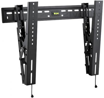 Кронштейн для телевизора Kromax Vega-9 (темно-серый) - общий вид