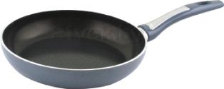 Сковорода Mehtap PT24 (1203021) - общий вид