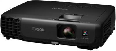 Проектор Epson EB-X03 - общий вид
