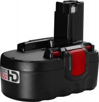 Аккумулятор для электроинструмента Bosch 2.607.335.688 -