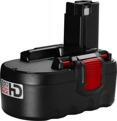 Аккумулятор для электроинструмента Bosch 2.607.335.688 - общий вид
