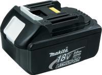 Аккумулятор для электроинструмента Makita BL1830 -