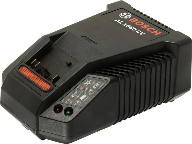 Фотография товара Зарядное устройство для электроинструмента Bosch