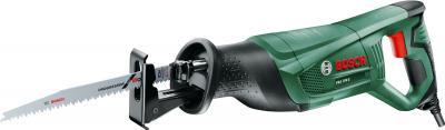 Сабельная пила Bosch PSA 700 E (0.603.3A7.001) - общий вид