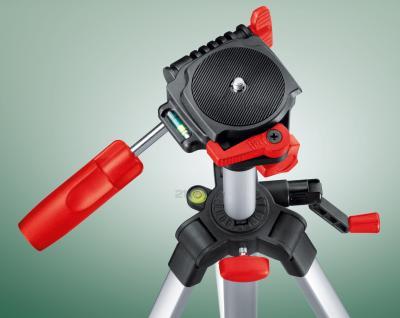 Штатив для измерительных приборов Bosch TT 150 (603.691.000) - вид сверху