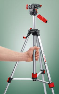Штатив для измерительных приборов Bosch TT 150 (603.691.000) - общий вид