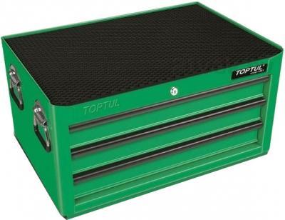 Ящик для инструментов Toptul TBAA0304 - общий вид