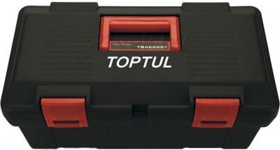 Хранение инструментов Toptul TBAE0301 - общий вид