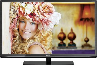 Телевизор BBK LEM2484DT2 - общий вид