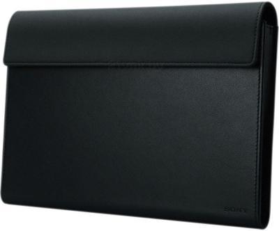 Чехол для планшета Sony SGP-CK1 - общий вид