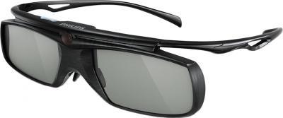 Очки 3D Philips PTA509/00 - общий вид