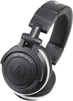 Наушники Audio-Technica ATH-PRO700MK2 -