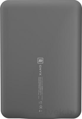 Электронная книга Onyx BOOX C63M MARCO POLO (Gray) - вид сзади