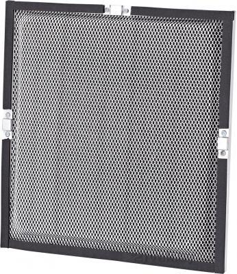 Угольный фильтр для вытяжки Pyramida KR - общий вид