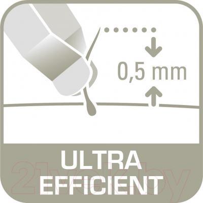 Эпилятор Rowenta EP1030F5 - эффективное удаление волос