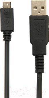 Кабель USB SmartTrack К719