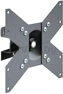 Кронштейн для телевизора Electric Light КБ-01-20 (Metallic) - общий вид