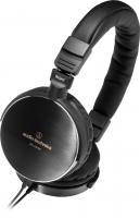 Наушники Audio-Technica ATH-ES700 -
