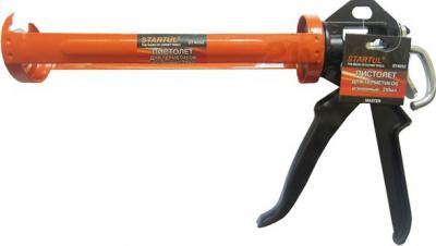 Пистолет для герметика Startul ST4052 - общий вид