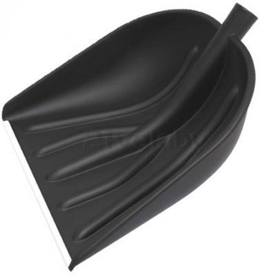 Лопата для уборки снега Startul ST9063-1 - общий вид