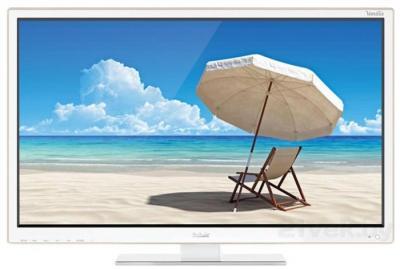 Телевизор BBK LEM2493F/RU - общий вид