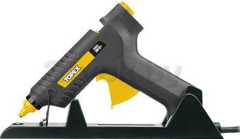 Клеевой пистолет Topex 42E511 - общий вид