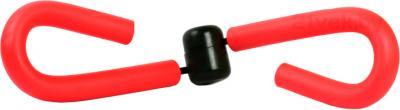 Эспандер Tight Master 12501 (бабочка) - общий вид (цвет уточняйте при заказе)